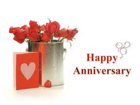 happy marriage anniversary greeting cards hd wallpapers 1080p free hd wallpapers