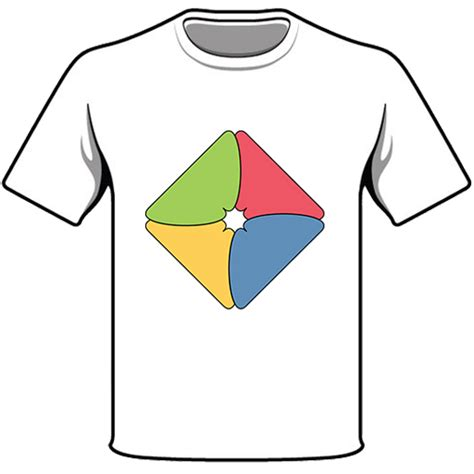 design t shirt amazon amazon com design get your t shirt appstore for android