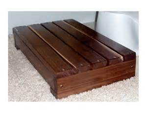 Wooden Step Stool For Bathroom by A Wooden Stool Mpfmpf Almirah Beds