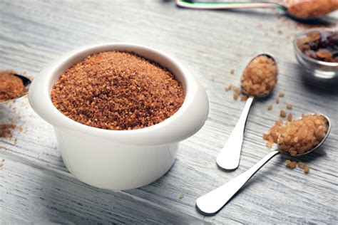 Difference Between Light Brown And Brown Sugar by 28 Or Light Brown Sugar The Difference Between Light Brown Sugar And Brown What