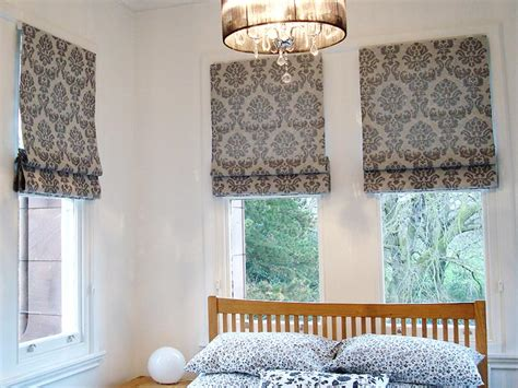pattern fabric roller blinds blinds unique fabric window blinds custom roman shades