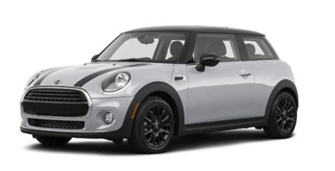 2019 Mini Cooper 3 by 2019 Mini Cooper Hatchback 3 Door Mini Ottawa
