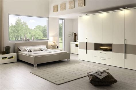 bedroom tiles color bedroom designs glaas window white cabinets white carpet