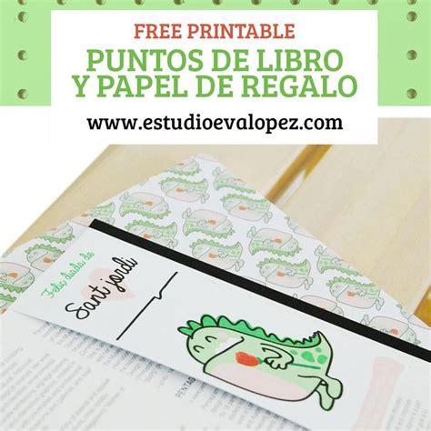 libro smile or get out m 225 s de 1000 im 225 genes sobre free printables imprimibles