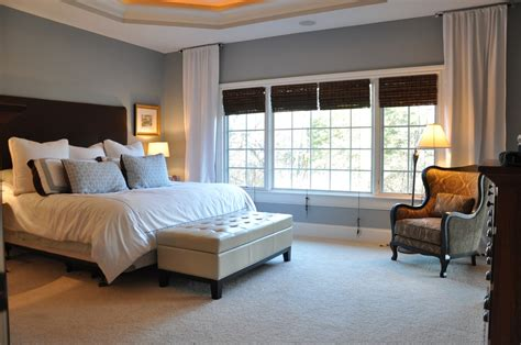 sherwin williams master bedroom guest color palette jenny from evolution of style