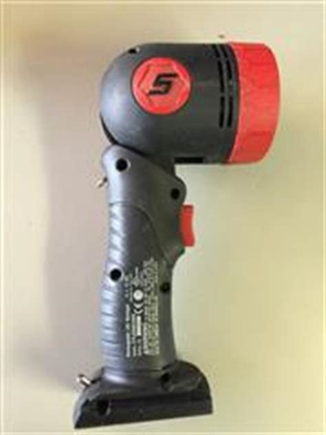 Snap On Rechargeable Work Light by Snap On Ctled4918ho Rechargeable Led Worklight Flashlight