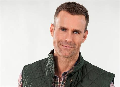 Different Style Of Houses we re watching cameron mathison in game of homes you