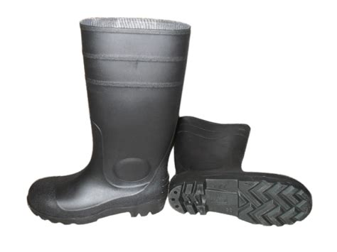 rubber boots steel toe pictures of safety boots rubber boots steel toe safety