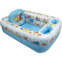 Bathtub For Toddlers Gallery For Gt Inflatable Toddler Bath Tub
