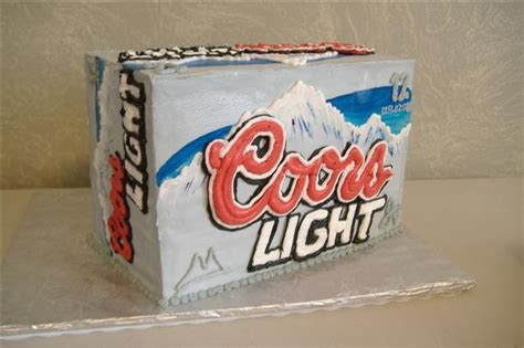 coors light phone number 17 best images about coors light on coors