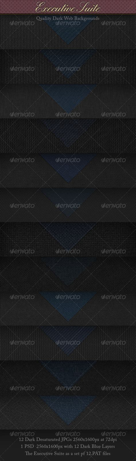 pinstripe pattern in photoshop executive business suit fabric backgrounds by joiaco