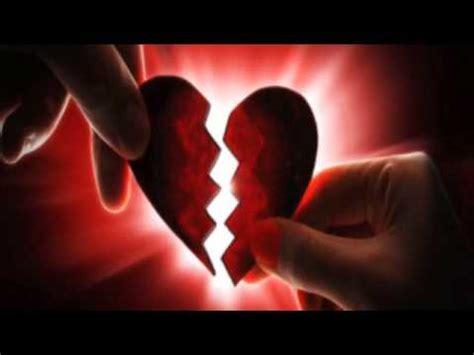imagenes tiernas de amor roto imagenes actuales de corazones de amor rotos para subir al