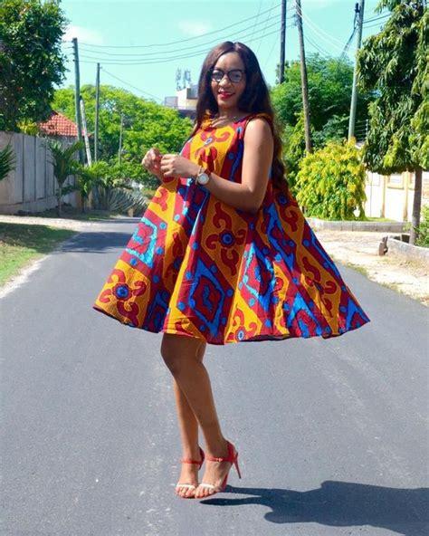 nigerian fashion police 2016 plus de 1000 id 233 es 224 propos de african style sur pinterest