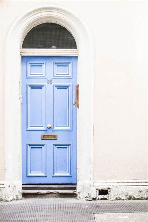 light blue front door 1000 ideas about pastel blue on pinterest baby blue