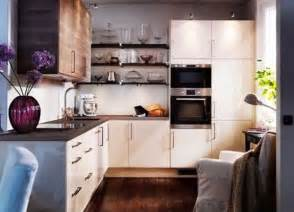 Best Kitchen Designs Images Best Kitchen Design 2016 Kitchen Pinterest