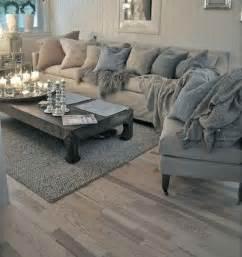Flooring for a beauty room flooring ideas floor design trends