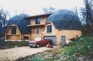 dome home kits dome photo gallery energy structures inc geodesic