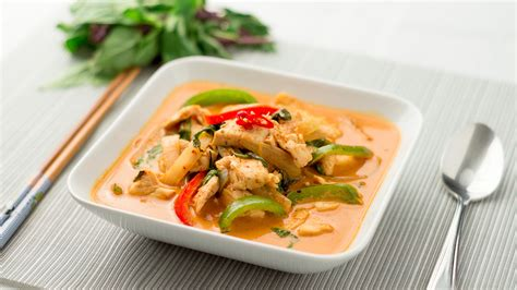 thai curry www pixshark com images galleries with a bite