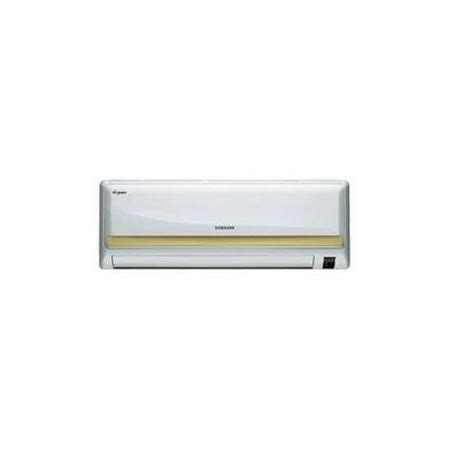 Ac Samsung Low Max samsung max as242usd 2 ton split ac price specification features samsung ac on sulekha