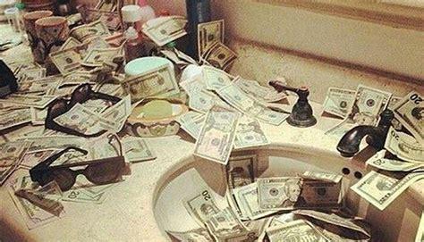 imagenes y videos de narcos instagram 191 la red favorita de los narcos fotos epic