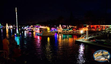 boat lights mooloolaba christmas lights boat parade mooloolaba