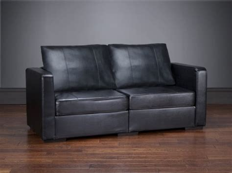lovesac chairs lovesac lounge furniture av party rental