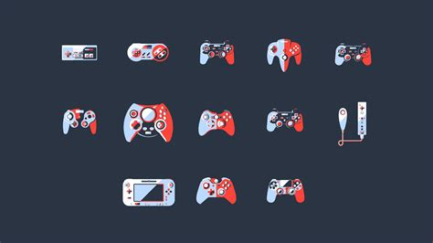 game wallpaper simple general 1920x1080 video games controllers simple