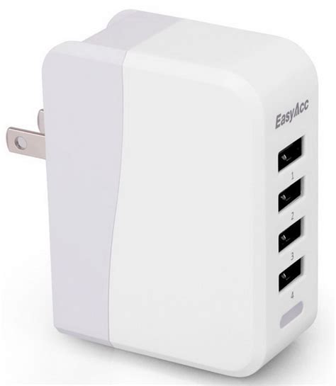 Samsung Travel Charger 10w Galaxy Tab 3 S4 Garansi 6bulan top universal usb charger for smartphone and tablet users