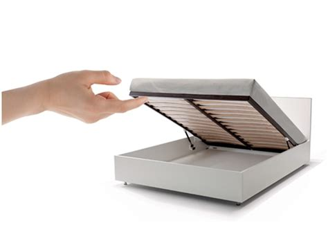 contenitori per letti meccanismo letto contenitore la rivoluzione con tip up