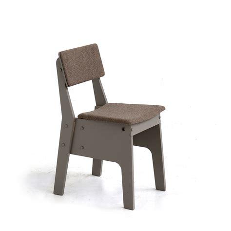 aanbieding eettafel stoelen eettafel met stoelen aanbieding houten tafel en stoelen