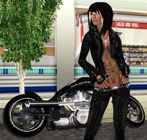 biker strawberrysingh com