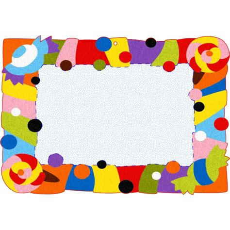 cornici portafoto album da colorare speciale le cornici portafoto 5