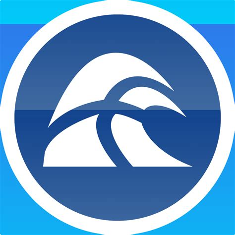 Surfing App by Swellmap And Weathermap Forecast Apps For New Zealand