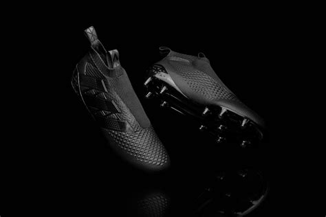 Sepatu Casual Project Zapato adidas voetbalschoenen zonder veters