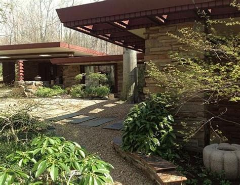 frank lloyd wright style homes for sale frank lloyd wright homes for sale frank lloyd wright