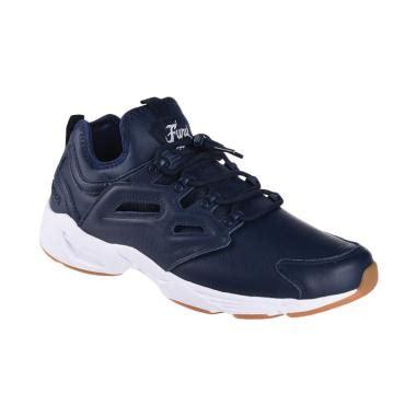 Harga Reebok Zpump Fusion 2 5 jual sepatu reebok terbaru harga promo diskon