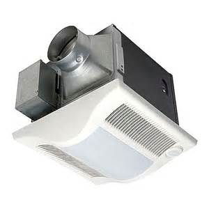 panasonic exhaust fan bathroom panasonic bathroom fan bath fans