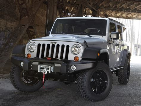 Call Of Duty Mw3 Jeep Giveaway - fotos de jeep wrangler call of duty mw3 special edition 2011