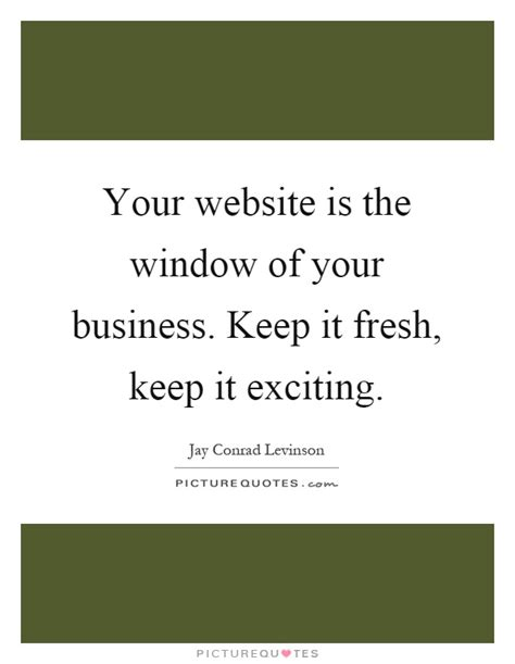 website quotation website quotes website sayings website picture quotes