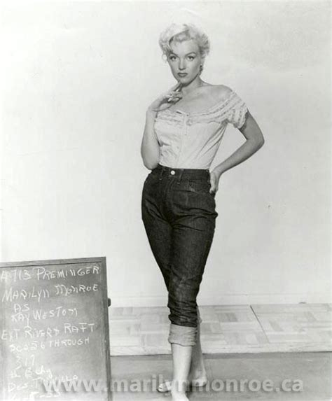 1950s fashions with rolled up jeans 1950s fashion for women jeans www imgkid com the image