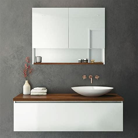modern bathroom vanities with tops 25 best ideas about bathroom vanities without tops on