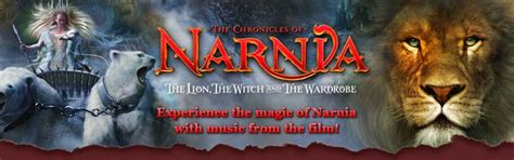 Witch And Wardrobe Soundtrack by Walt Disney Records Chronicles Of Narnia The The