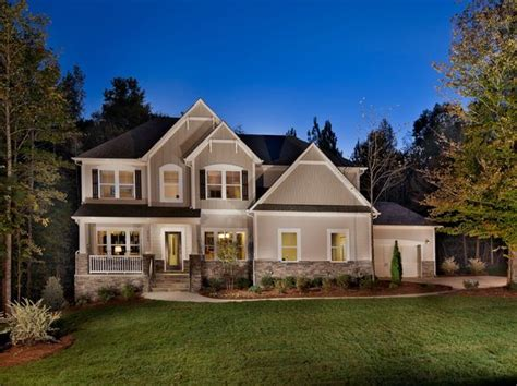 Homes For Sale In Nc by Indian Trail Real Estate Indian Trail Nc Homes For Sale