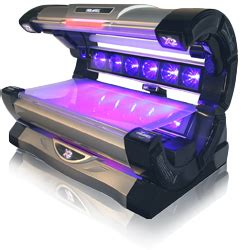 matrix tanning bed tanning beds sunbed tanning banana beach tan