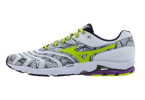 most expensive running shoe most expensive running shoes in the world 28 images