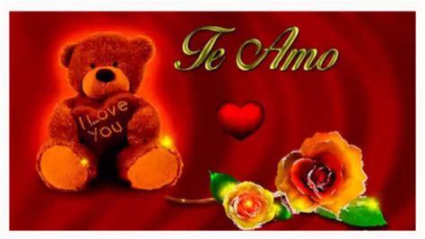imagenes para celular romanticas imagens de amor com frases romanticas para celular