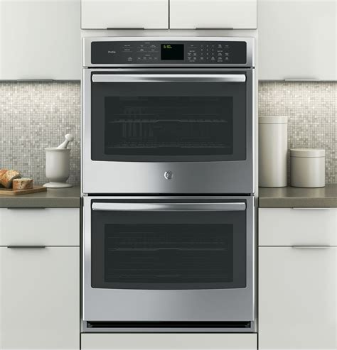 Wall Oven ovens