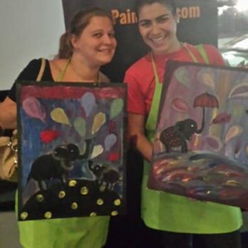 paint nite groupon philadelphia paint nite 20 photos 11 reviews paint sip