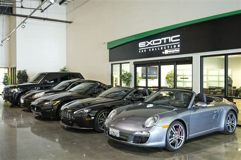 Rent An Aston Martin For A Day by Rent An Aston Martin Porsche Or Maserati For Your Summer