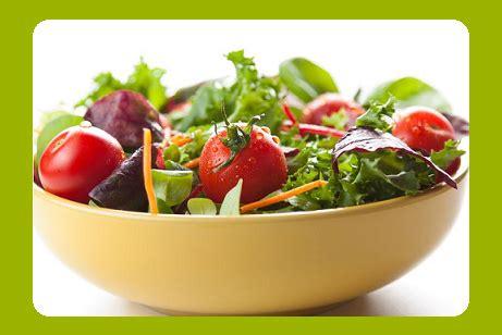 regime alimentare corretto regime alimentare corretto per dimagrire gli elementi base